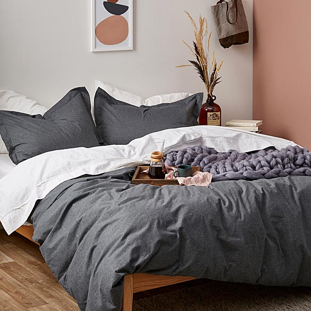 chambray-denim-duvet-cover-set