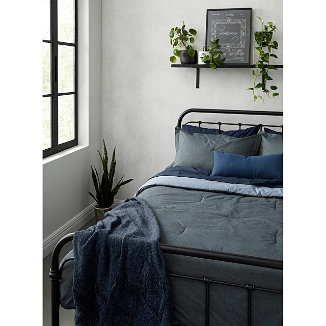 denim-comforter-set