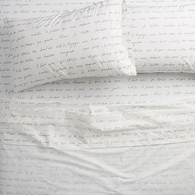 sweet-words-200-thread-count-percale-plus-sheet-fits-mattresses-up-to-15-in