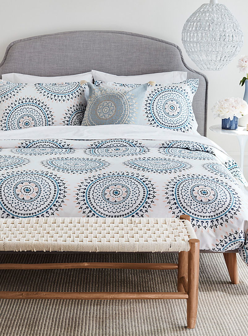 pinwheel-duvet-cover-set