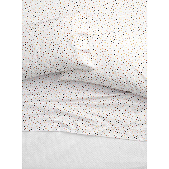 confetti-percale-plus-sheet-200-thread-count-fits-mattresses-up-to-15-in