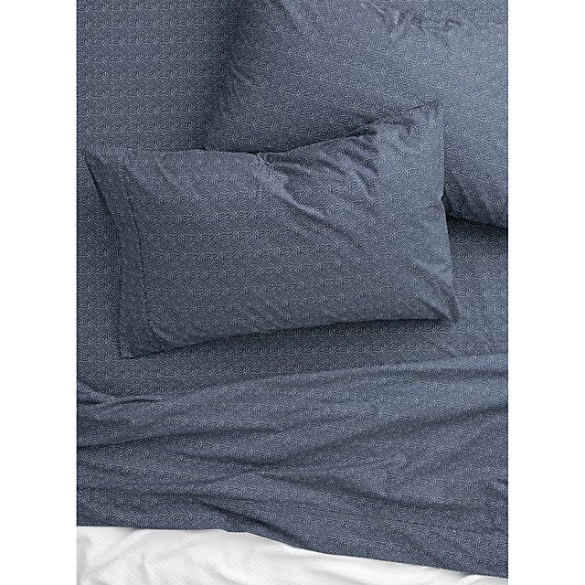 starry-night-percale-plus-sheet-200-thread-count-fits-mattresses-up-to-15-in