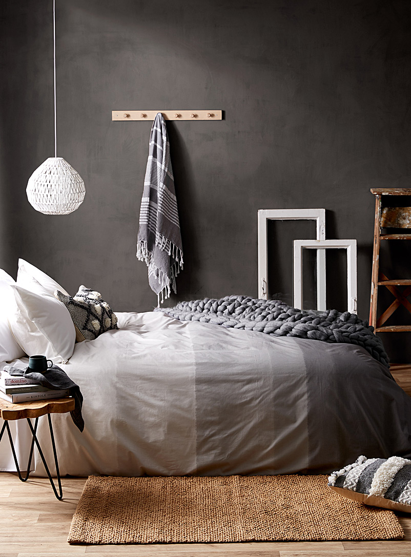 grey-ombre-duvet-cover-set