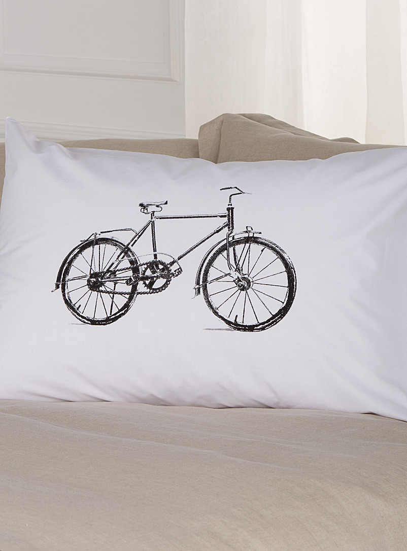 bicycle-pillowcase