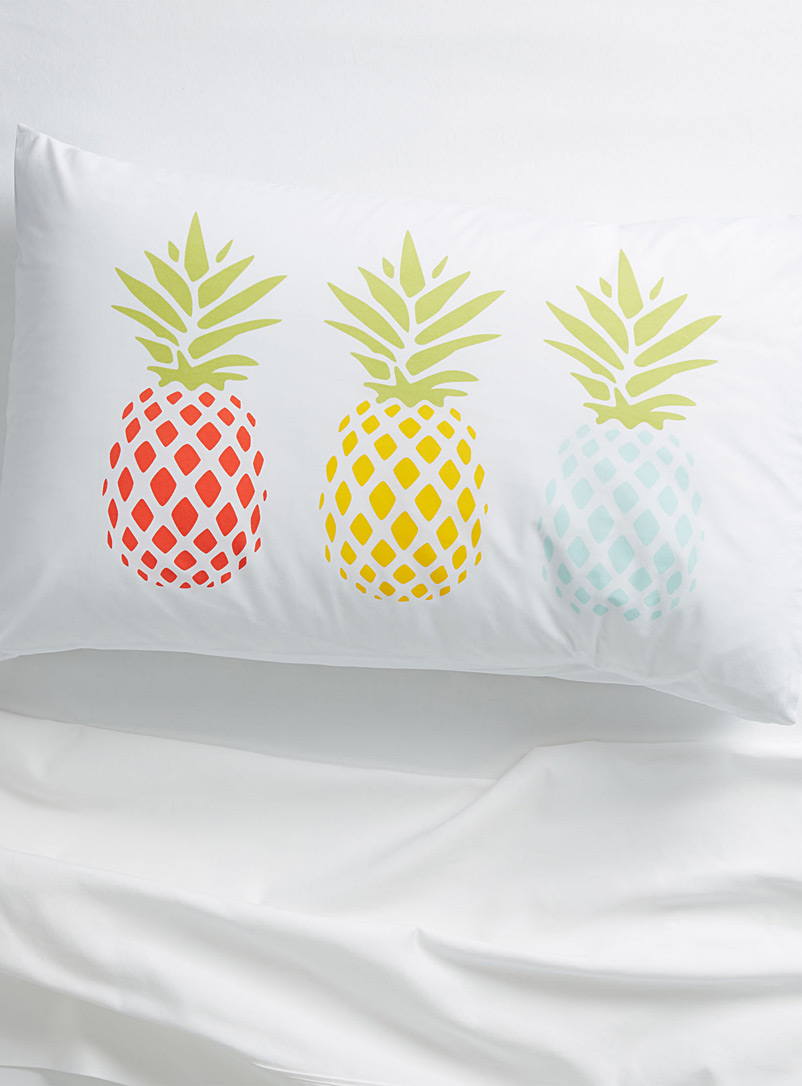 pineapple-cocktail-pillowcase