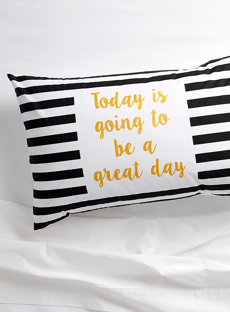 inspiring-message-pillowcase