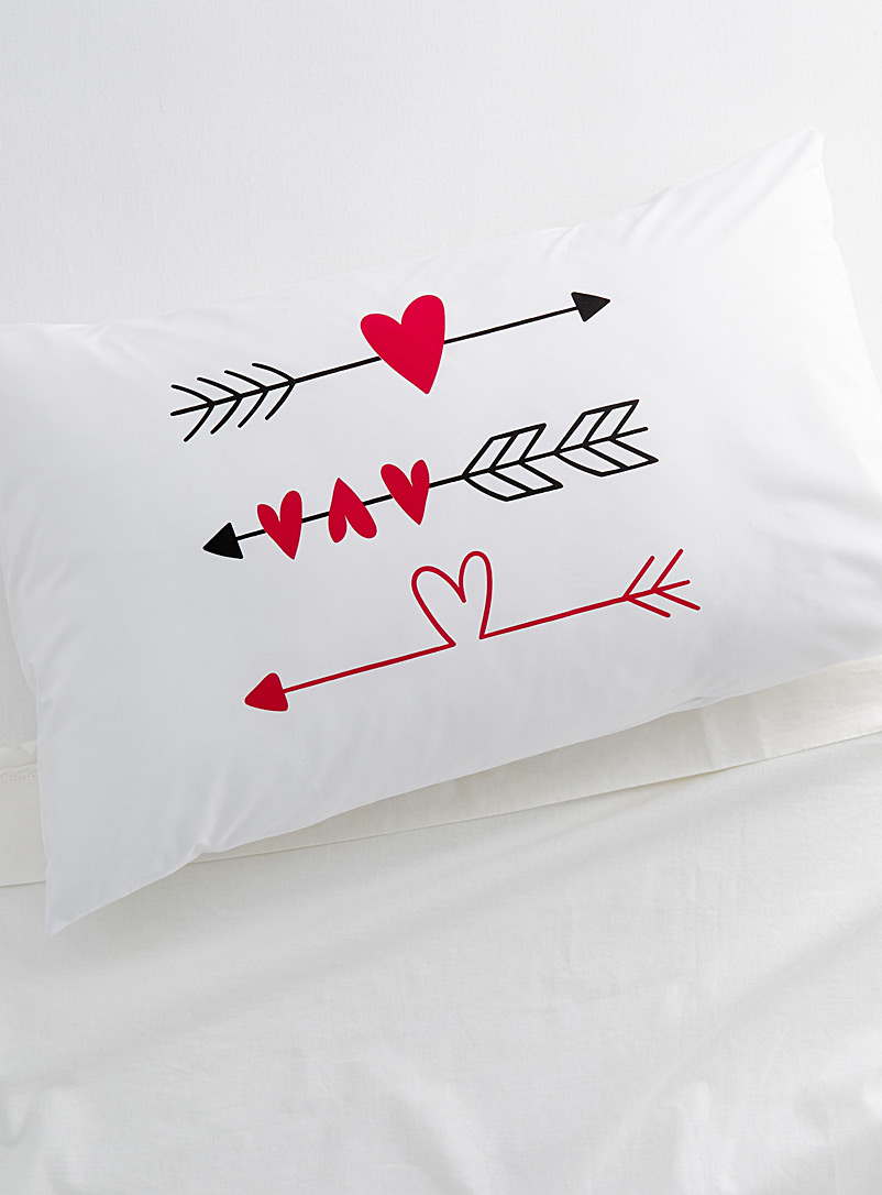 cupid-pillowcase