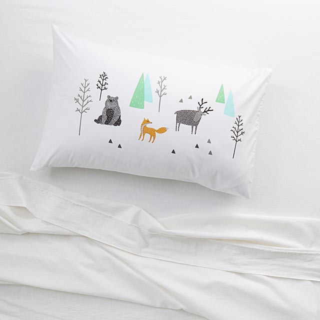 walk-in-the-woods-pillowcase