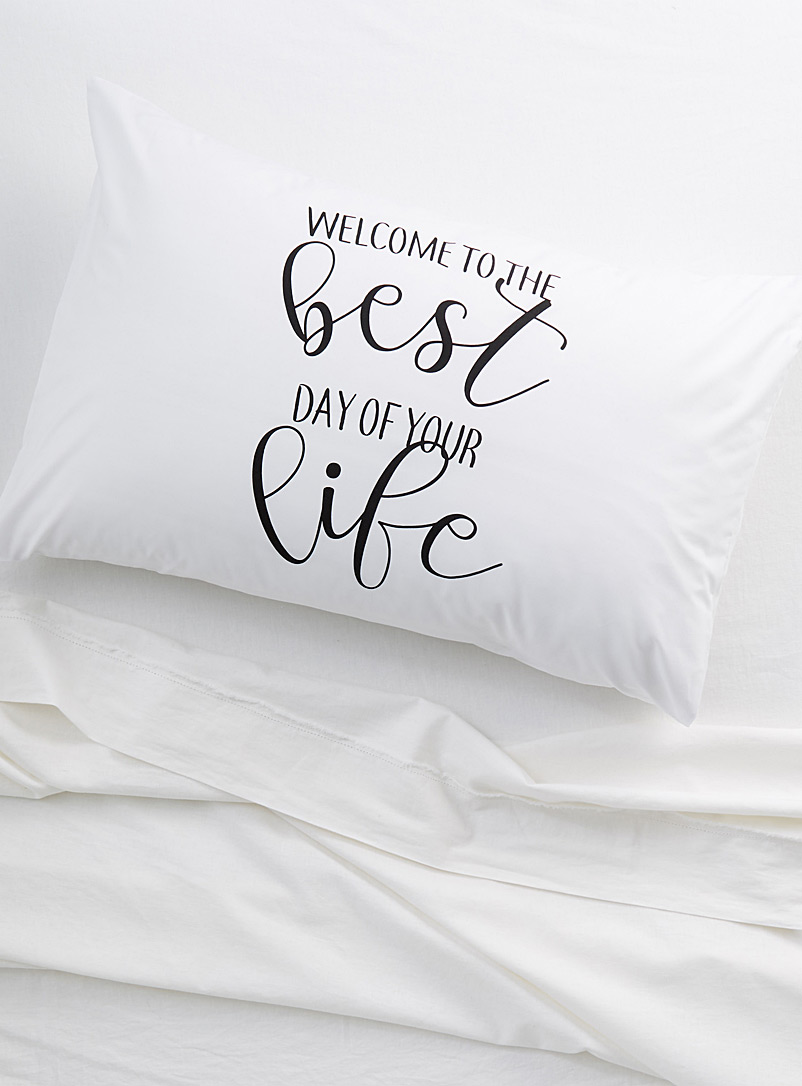 positive-morning-pillowcase
