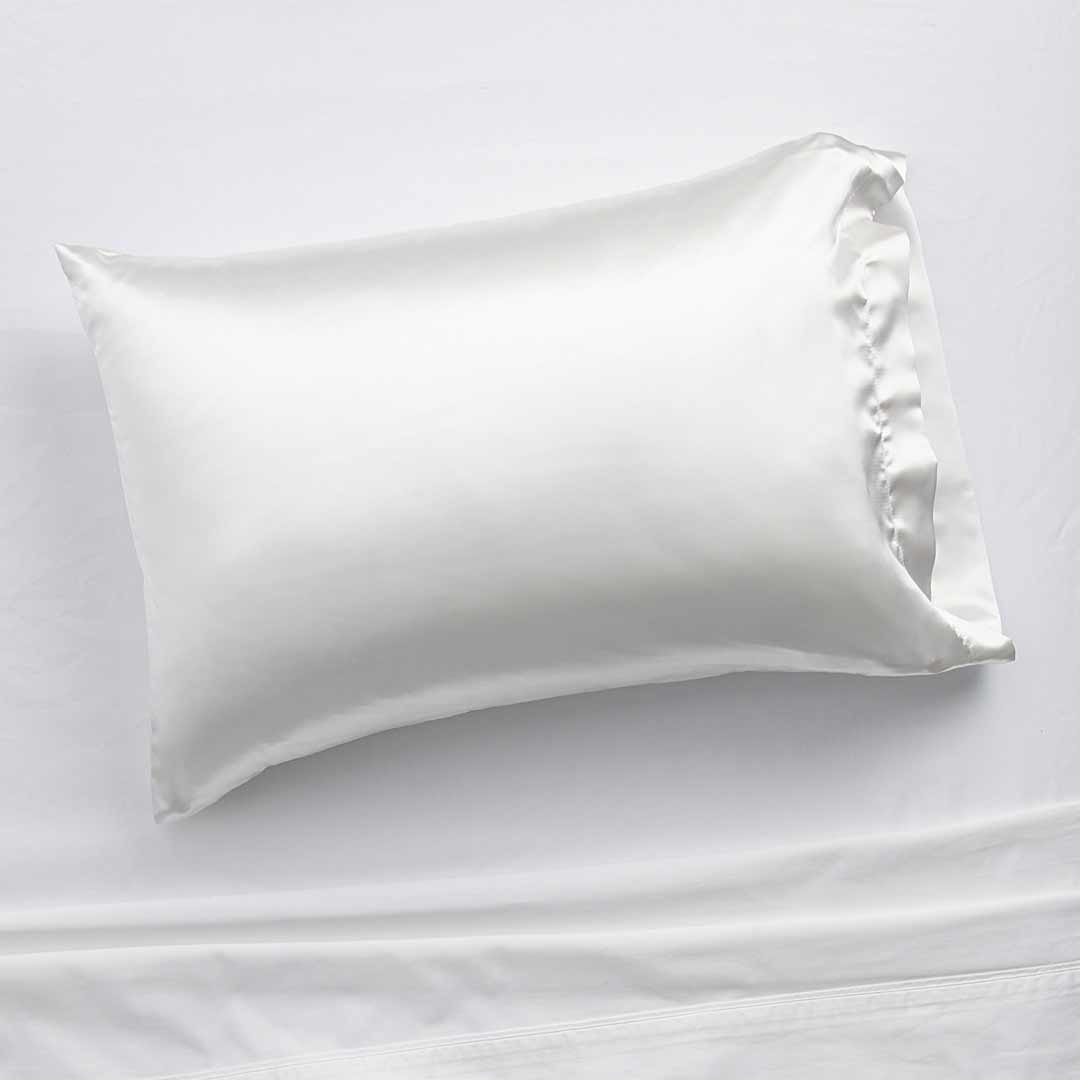 35fc998a59 Bed Sheets   Pillowcases  Shop Sheet Sets Online in Canada