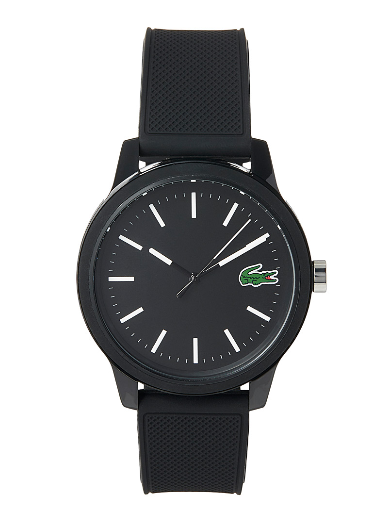 croc-monochrome-watch