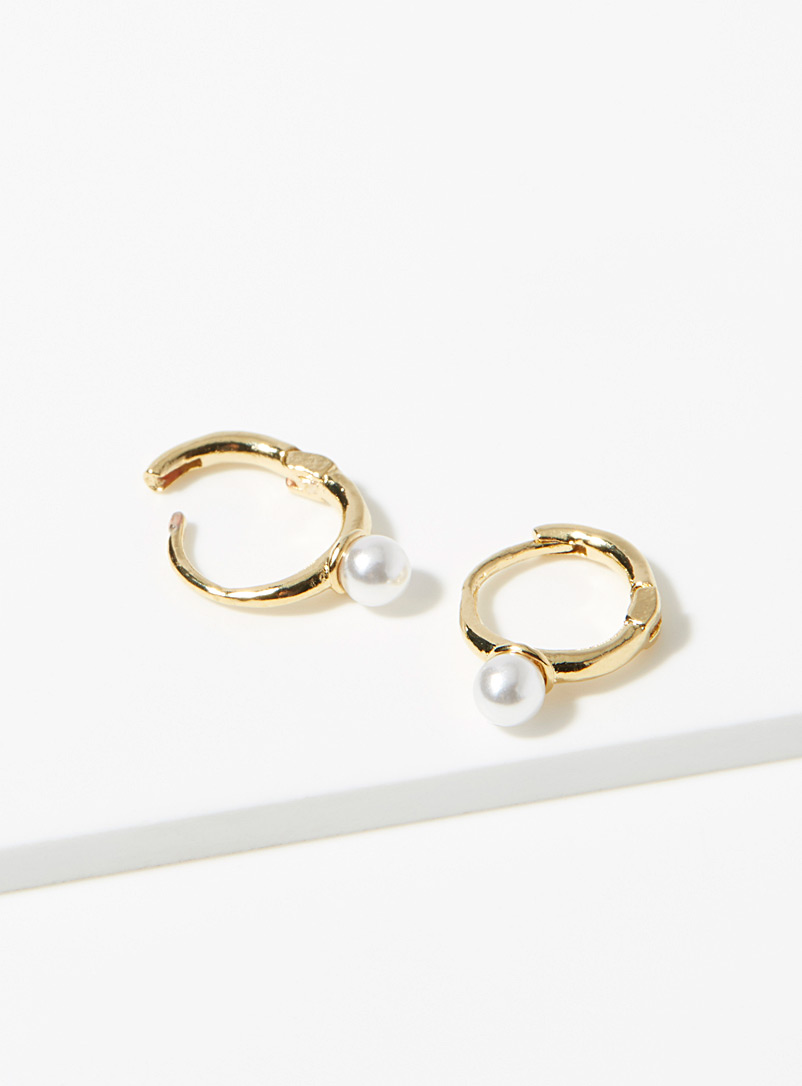 small-pearl-hoops