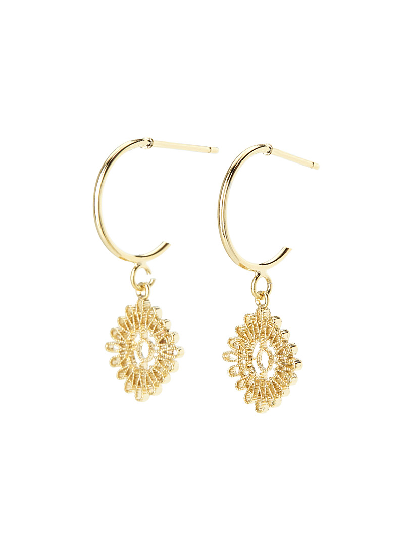 lace-medallions-hoops