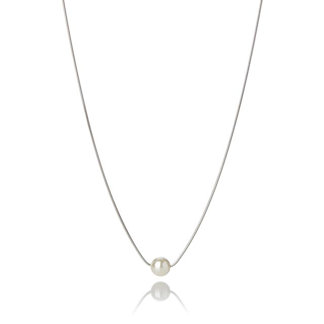 pearly-necklace