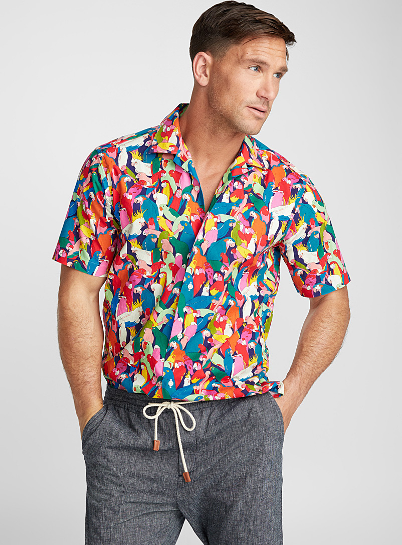 art-deco-parrot-shirt-br-semi-tailored-fit