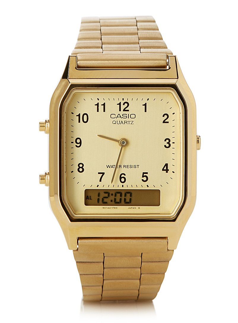 classic-gold-watch