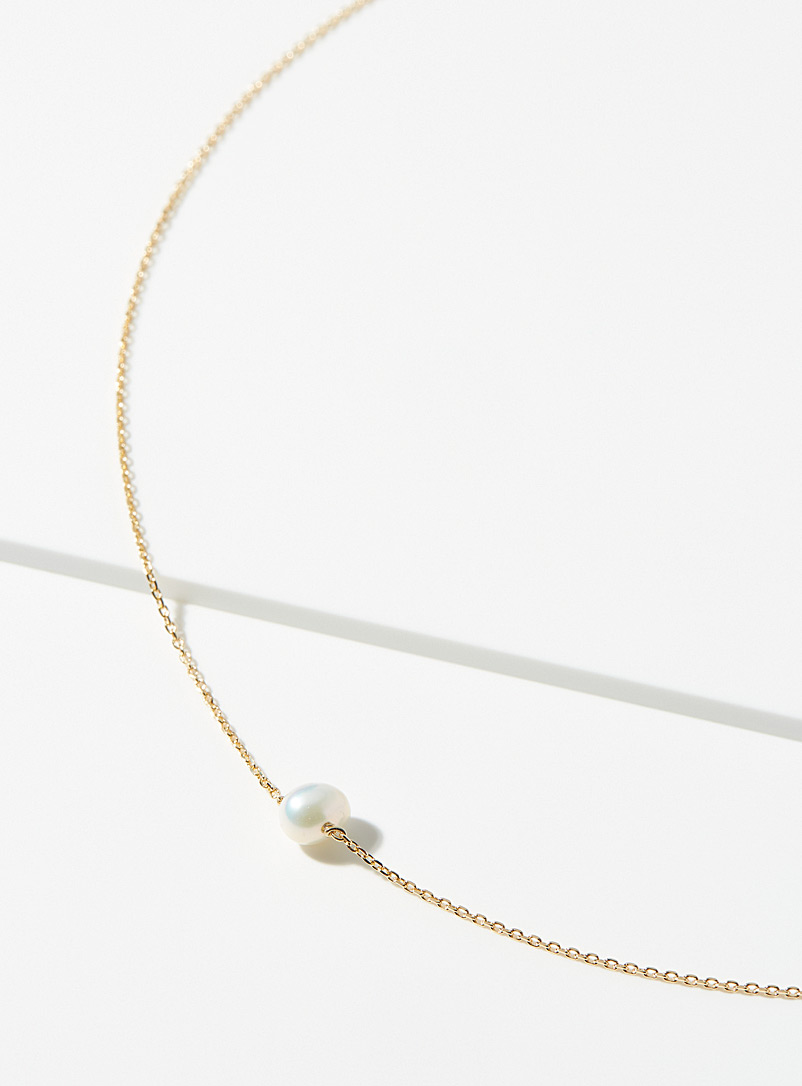 Gag et Lou Assorted Alma necklace for women