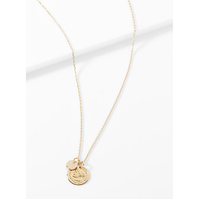 coin-necklace