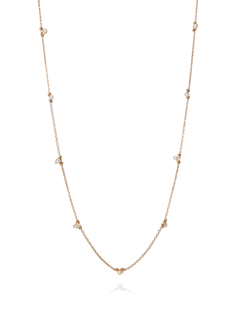 pearl-constellation-necklace