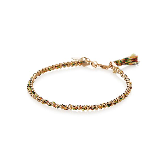 colourful-thread-anne-bracelet