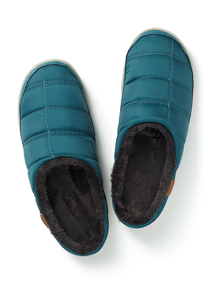 ivy-quilted-slippers