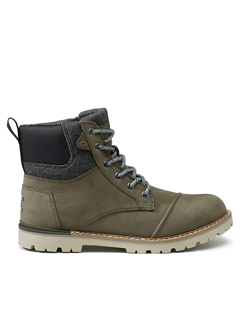 ashland-waterproof-boots
