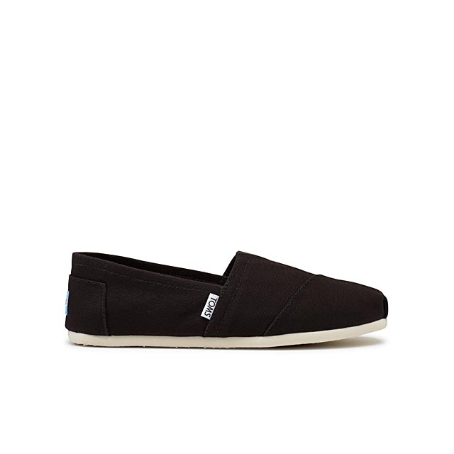 alpargata-black-slip-ons-men