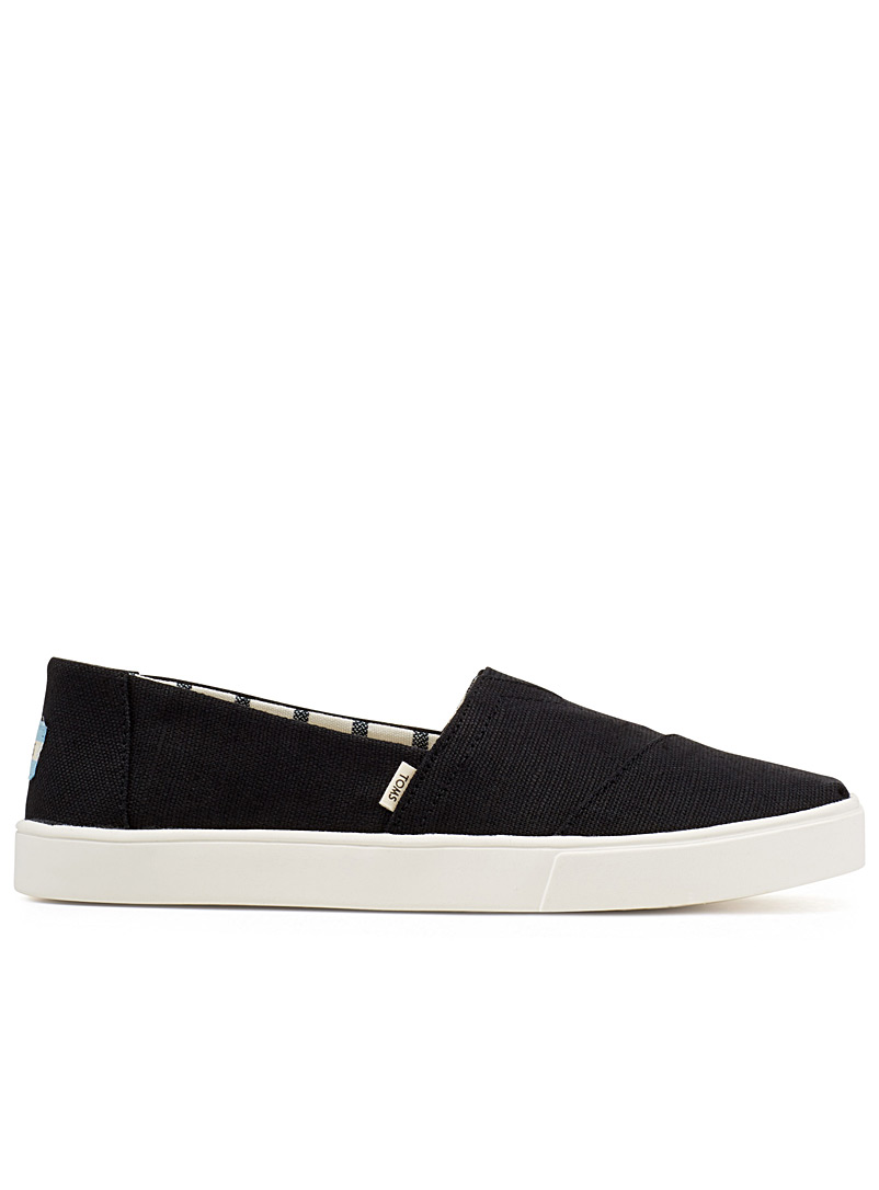 le-slip-on-heritage-a-large-semelle-br-homme