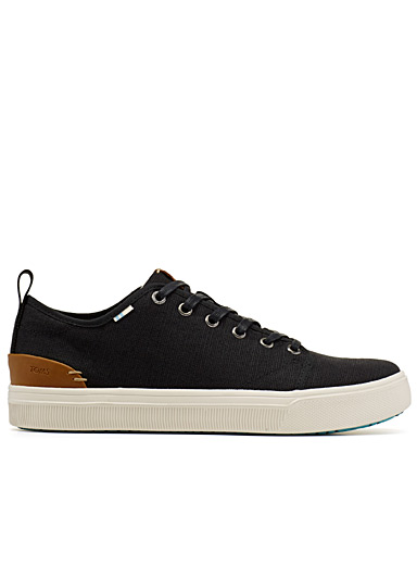 TRVL LITE Low sneakers  Men