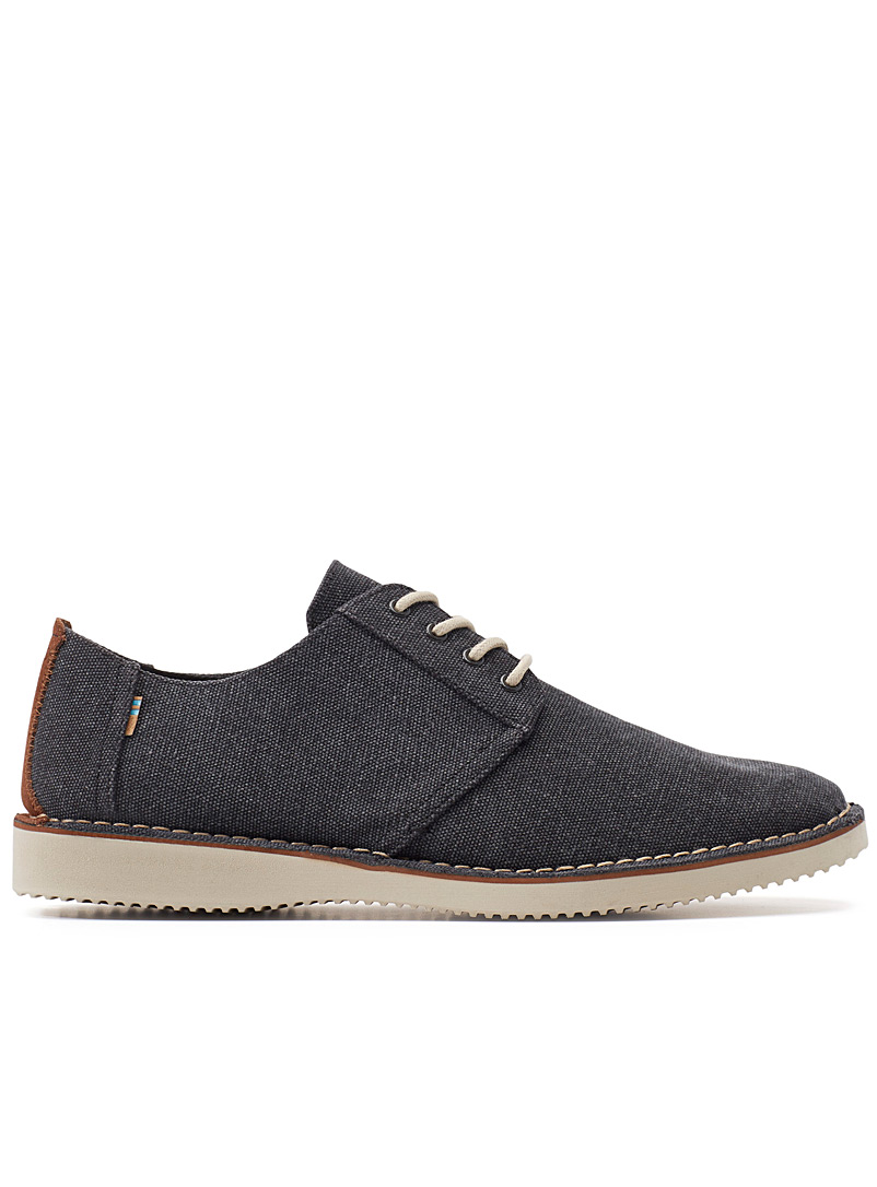 preston-canvas-dress-shoes-br-men
