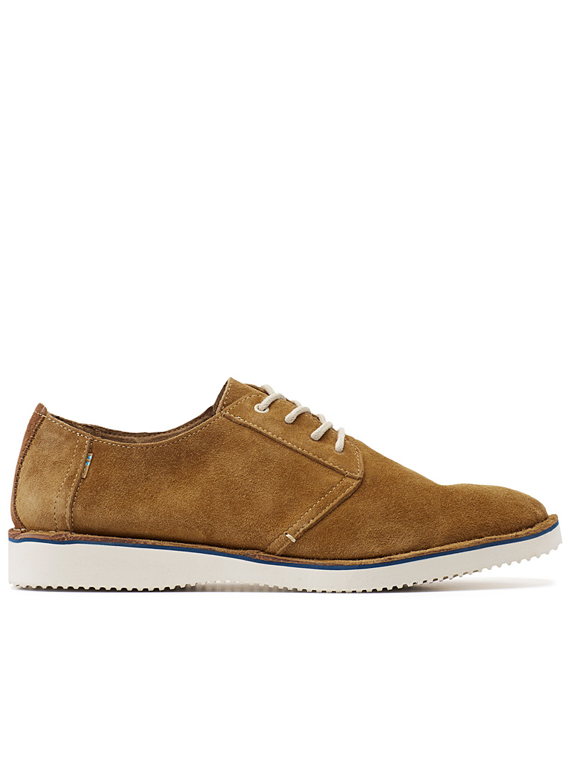 Preston dress shoes  Men - Shoes