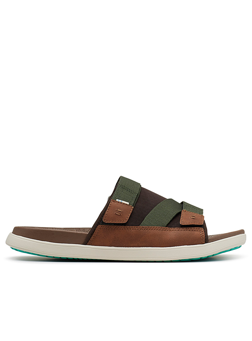 trvl-lite-sandals-br-men
