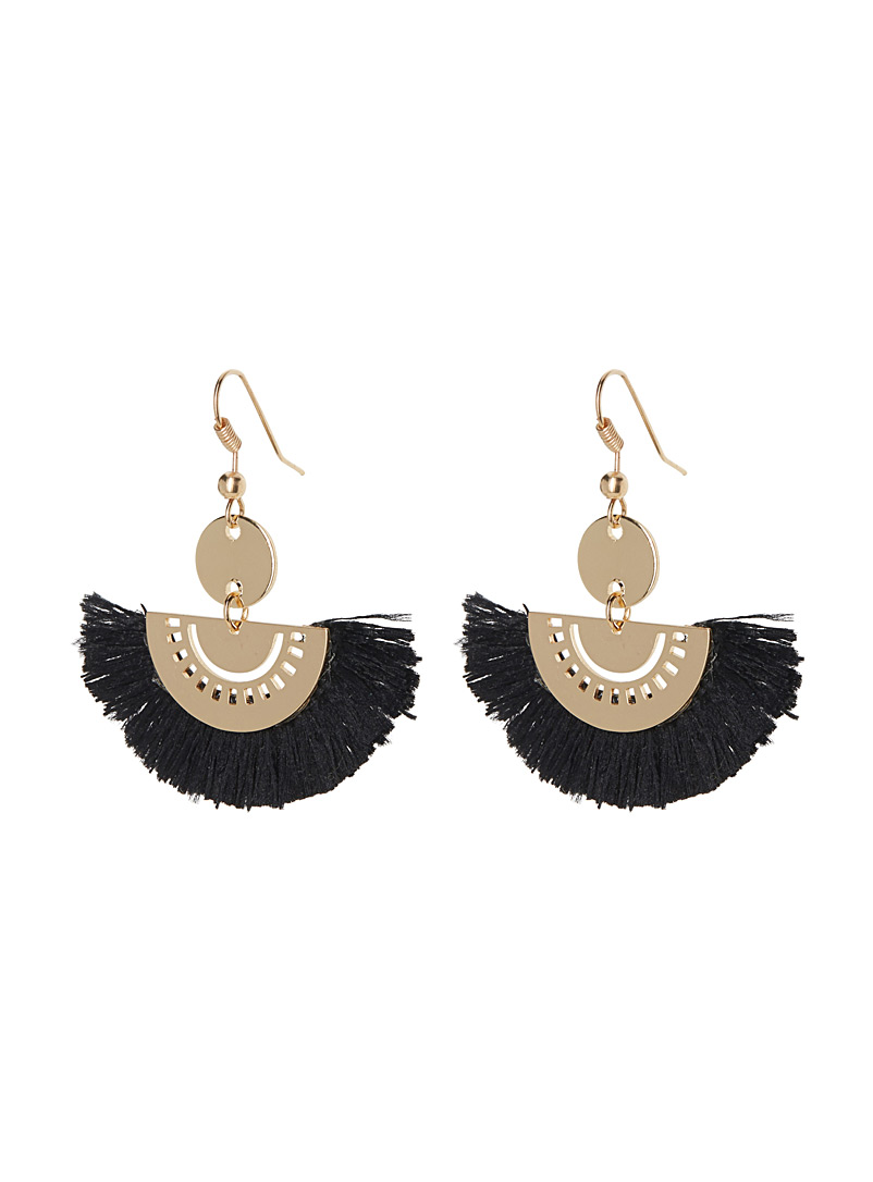 fringed-half-moon-earrings