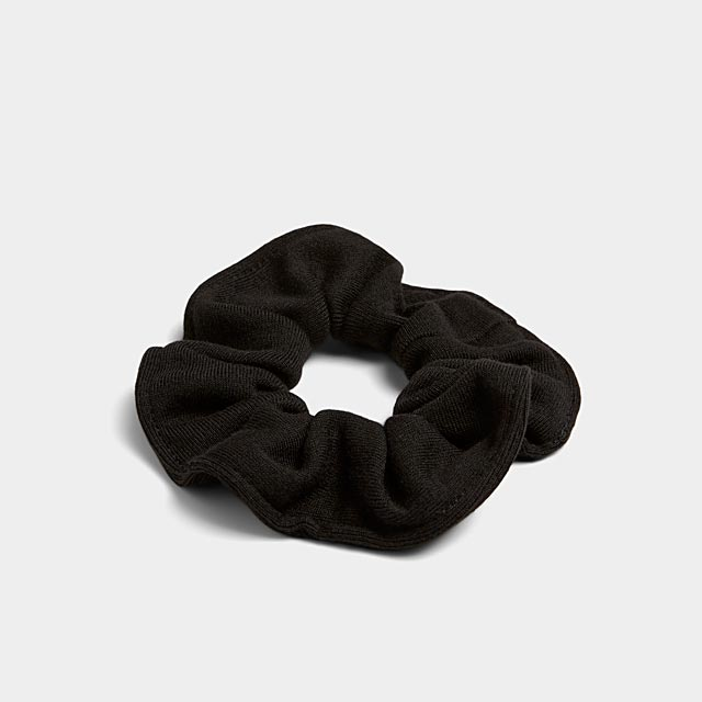 essential-scrunchie