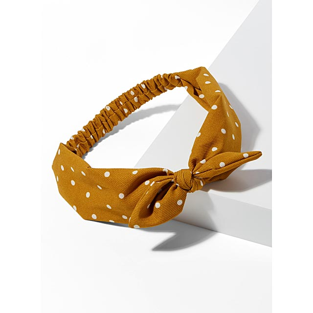 polka-dot-headband