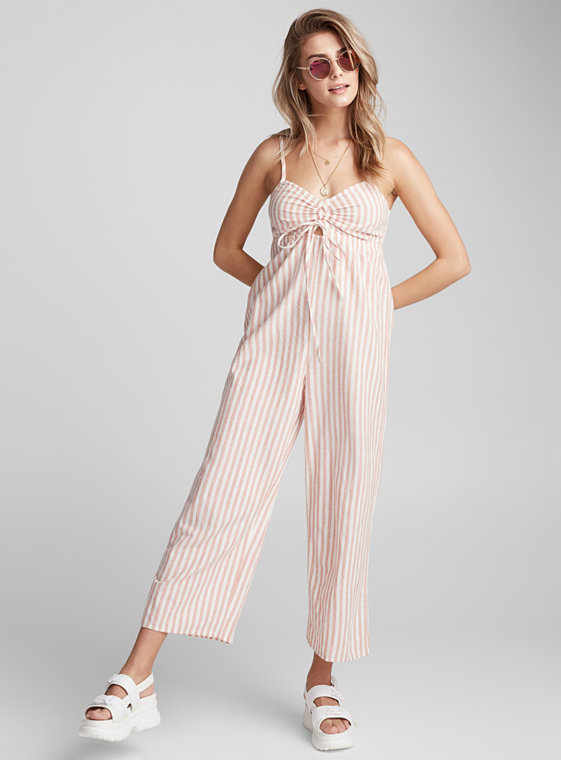 anabella-striped-beach-jumpsuit