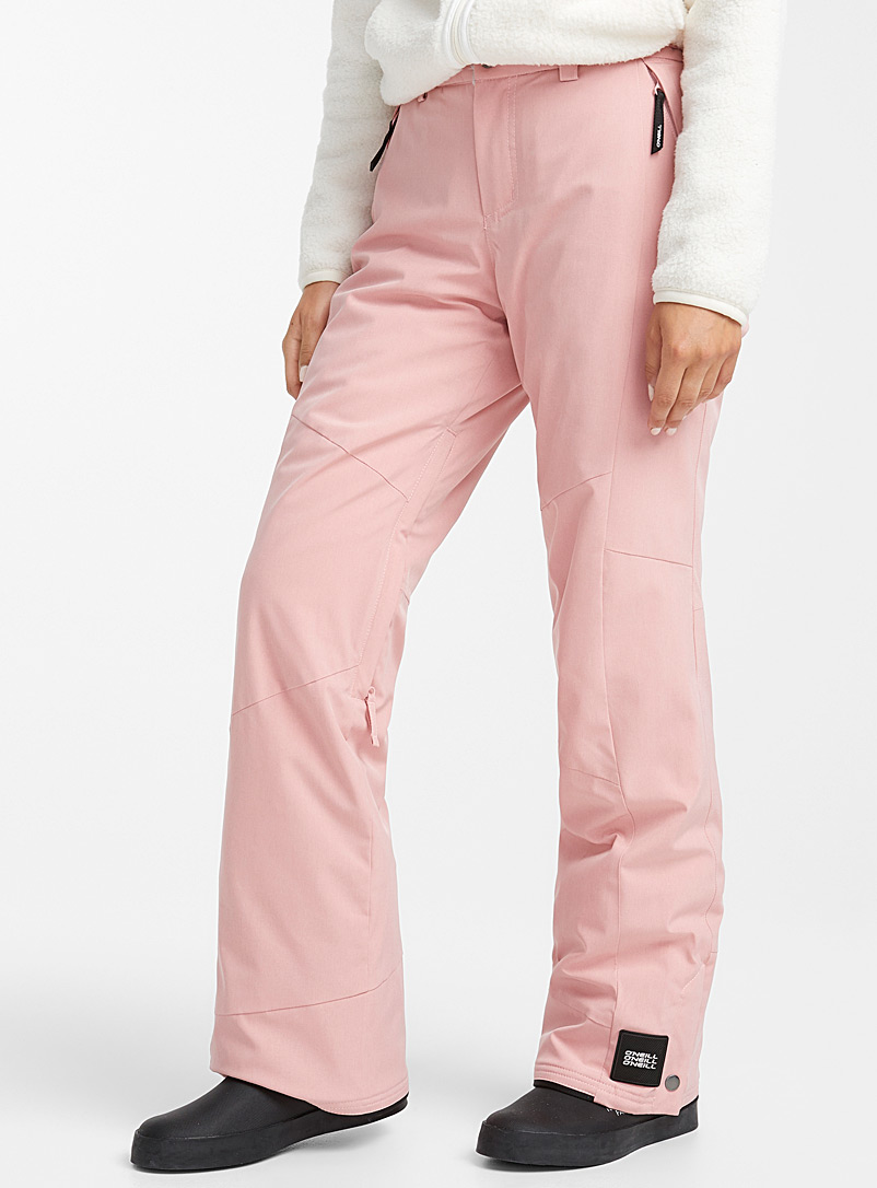 streamlined-fleece-waist-snow-pant-br-regular-fit