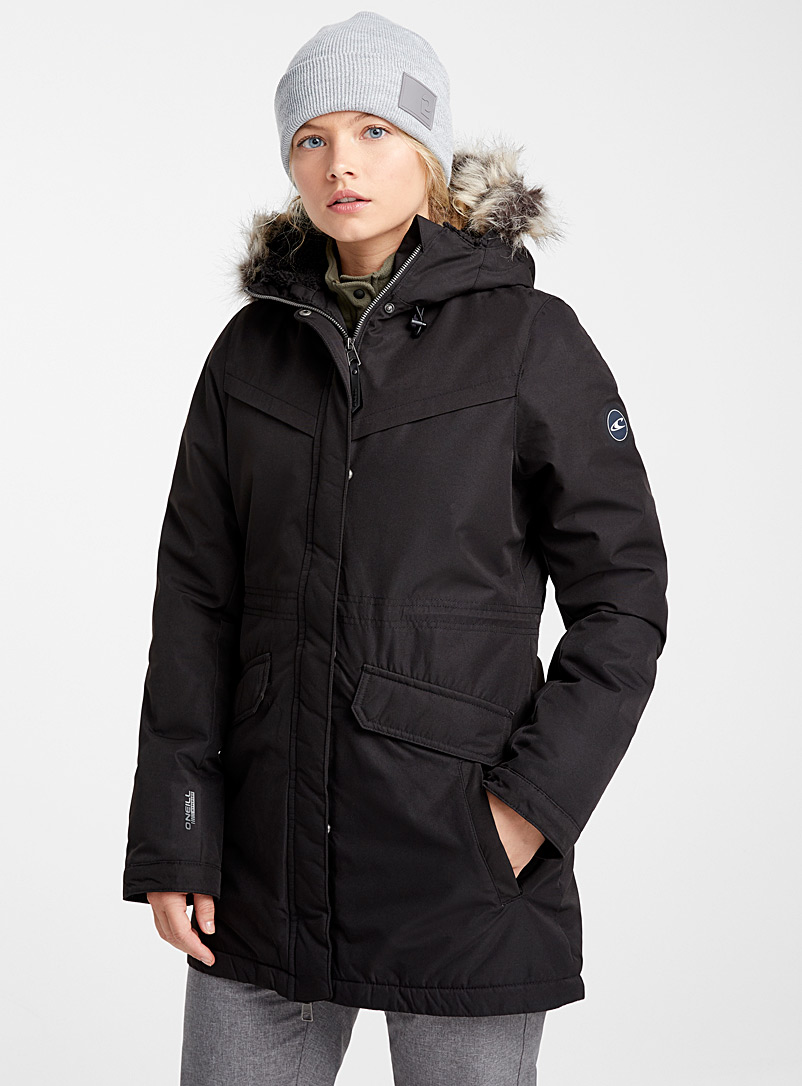 journey-parka-br-fitted-style