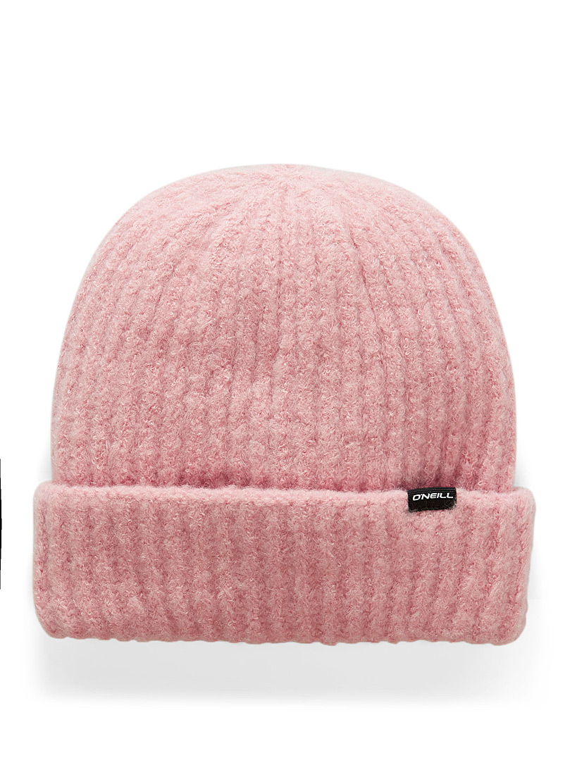 fold-over-ribbed-soft-felt-tuque