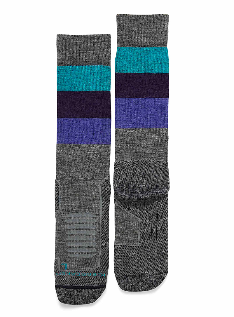 azure-block-merino-socks