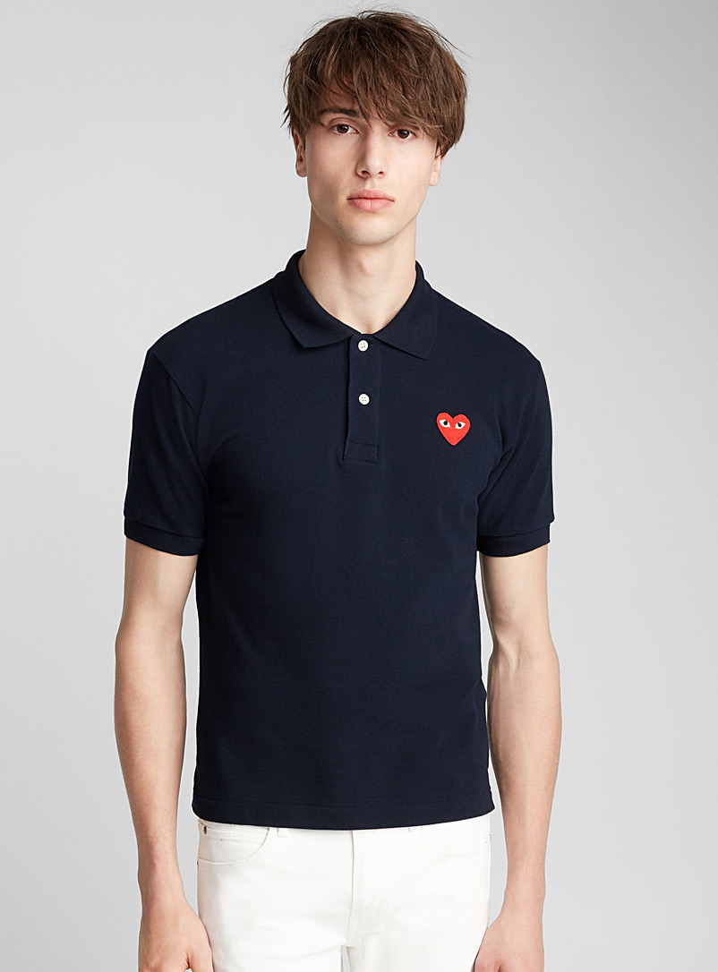 logo-polo-t-shirt