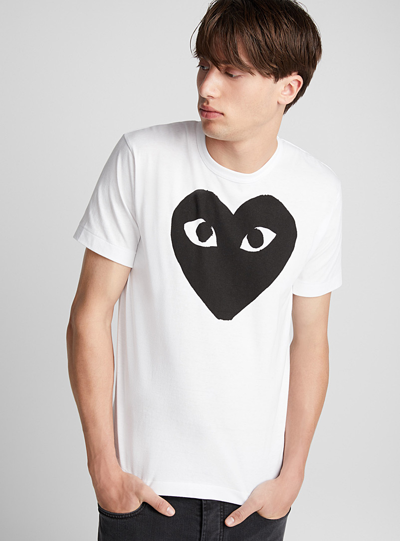 black-on-white-logo-t-shirt