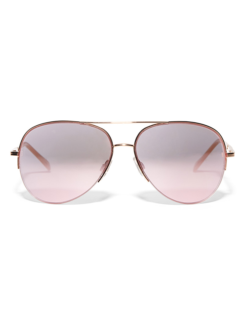 beam-aviator-sunglasses