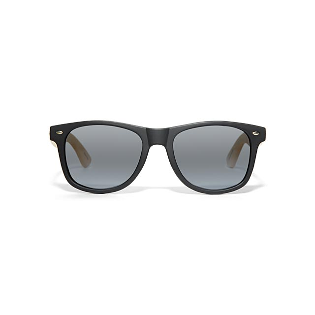 rick-retro-square-sunglasses