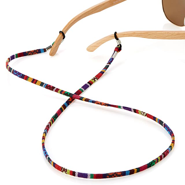 colourful-weave-sunglasses-strap