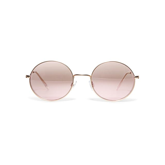 willow-round-sunglasses
