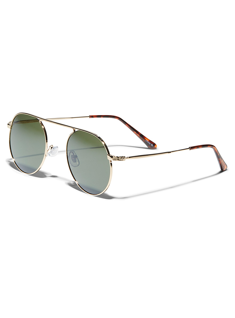 Simons Assorted Conflict sunglasses for women
