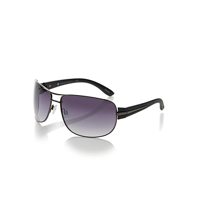 willard-rectangular-sunglasses