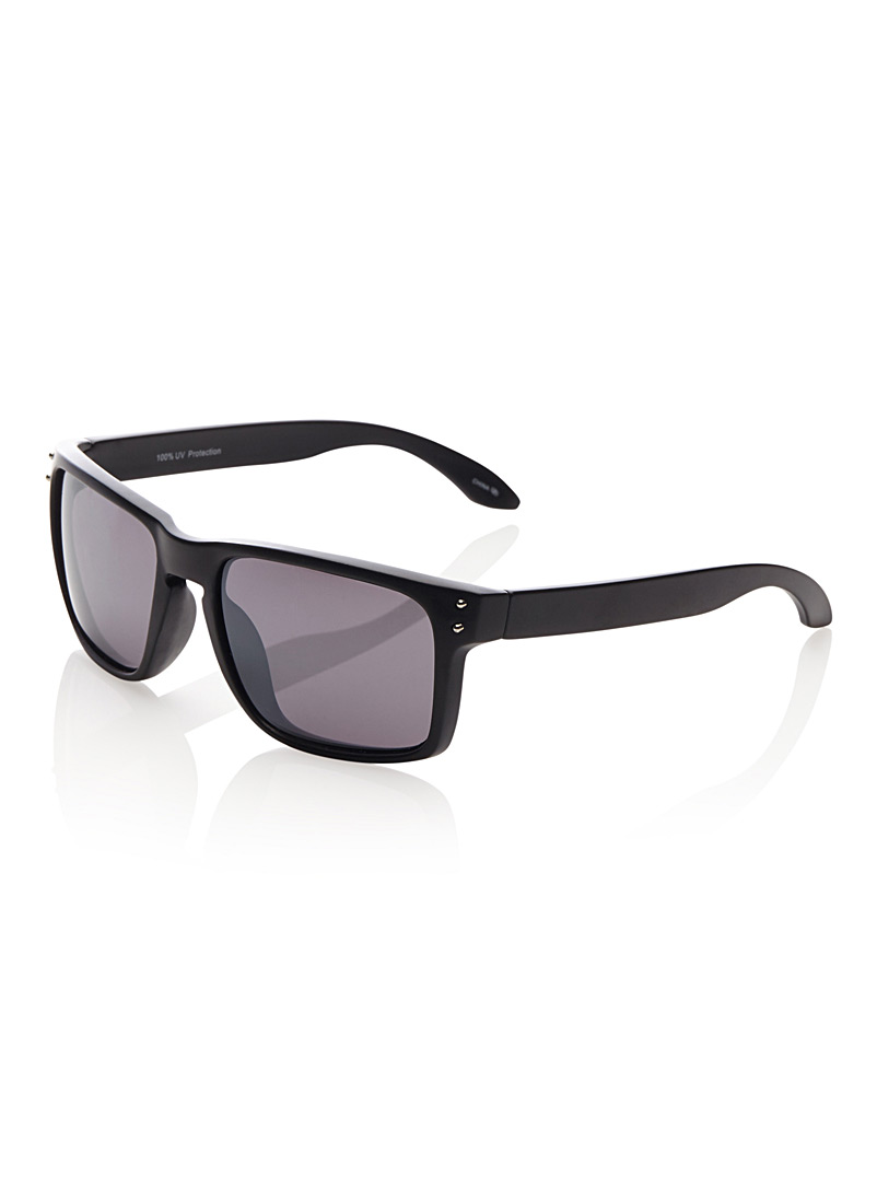lee-rectangular-sunglasses