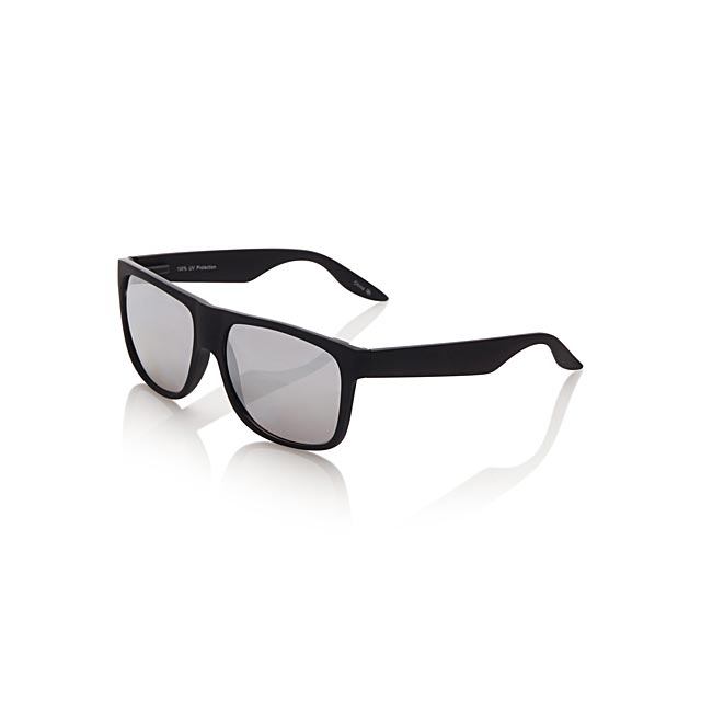 dash-rectangular-sunglasses